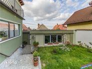 Casa de vanzare, Brașov (judet), Strada Oituz - Foto 18