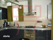 Apartament de vanzare, Cluj (judet), Strada Mircea Eliade - Foto 4