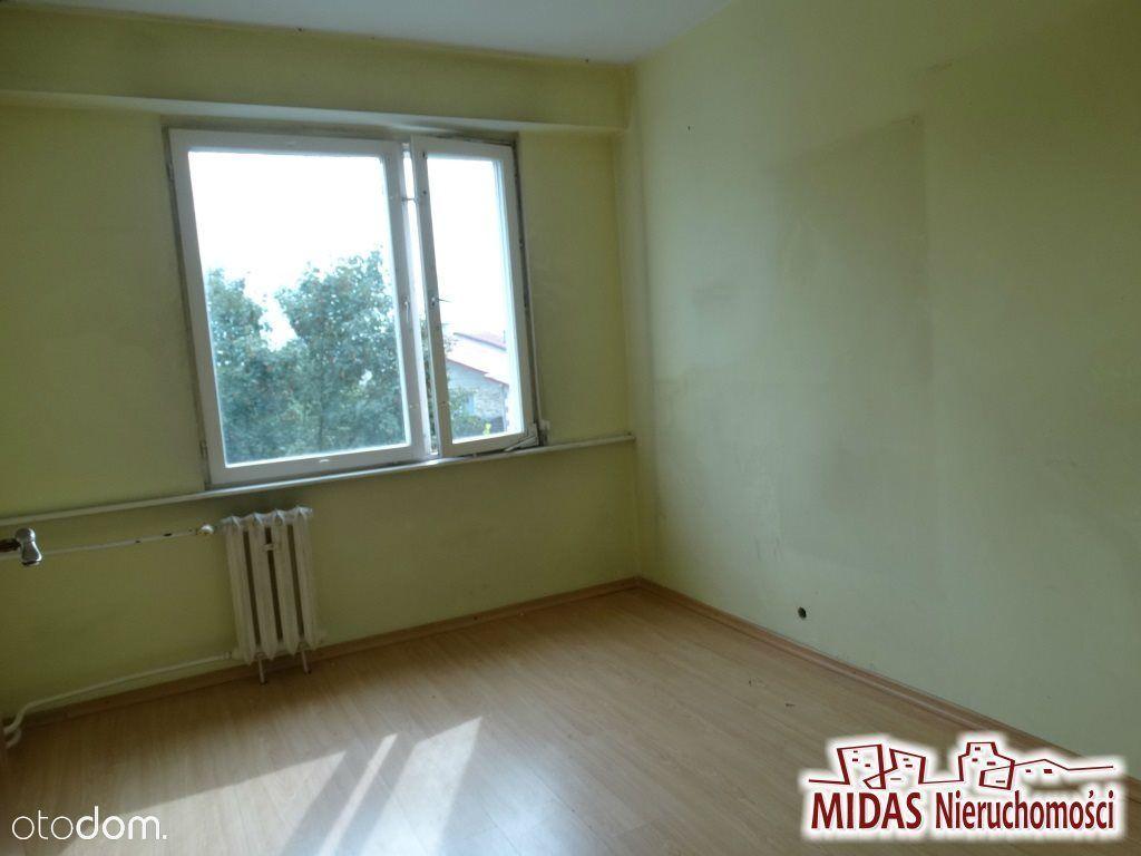 Mieszkanie na sprzedaż, Aleksandrów Kujawski, aleksandrowski, kujawsko-pomorskie - Foto 2