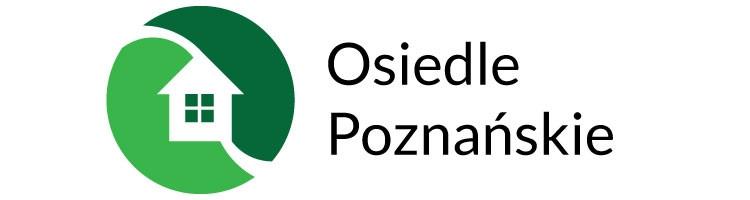 Osiedle Poznańskie Sp. z o.o. sp. k.