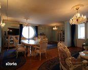 Apartament de vanzare, București (judet), Strada Witing - Foto 2