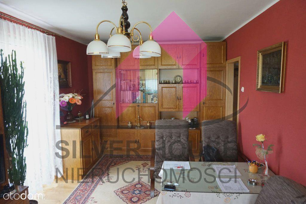 Mieszkanie na sprzedaż, Miasteczko Śląskie, tarnogórski, śląskie - Foto 5