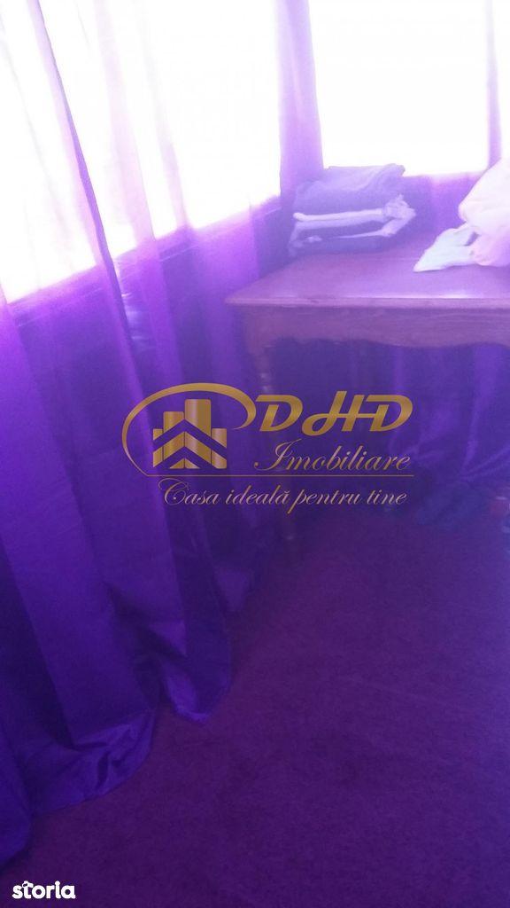 Apartament de vanzare, Iași (judet), Dacia - Foto 11