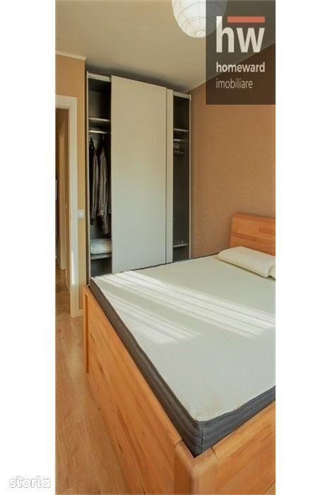 Apartament de vanzare, Cluj (judet), Strada Jupiter - Foto 5