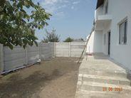 Casa de vanzare, Ilfov (judet), Strada Safirului - Foto 2