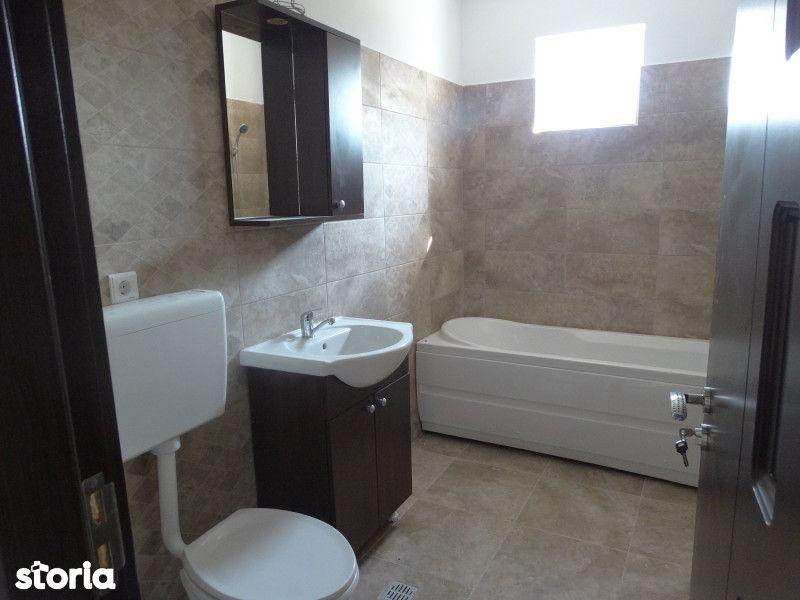 Apartament de vanzare, Ilfov (judet), Strada Plugarilor - Foto 2