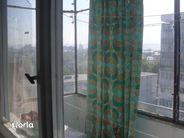 Apartament de vanzare, Bacău (judet), 6 Martie - Foto 5
