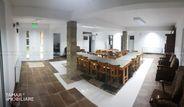 Casa de vanzare, Arad (judet), Păuliş - Foto 4