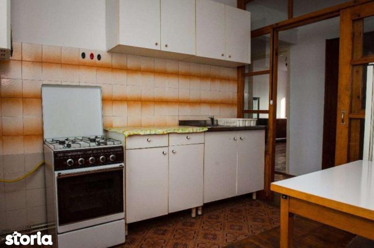 Apartament de vanzare, Cluj (judet), Aleea Castanilor - Foto 3
