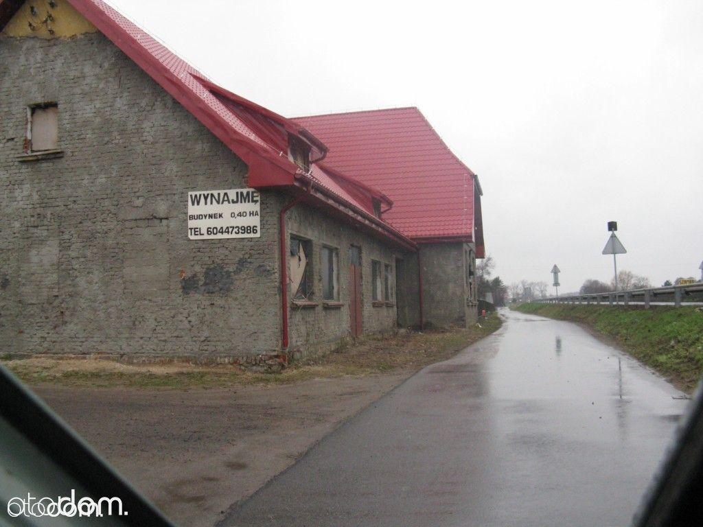 Działka na sprzedaż, Września, wrzesiński, wielkopolskie - Foto 18