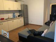 Apartament de vanzare, Sibiu (judet), Bulevardul Mihai Viteazu - Foto 1