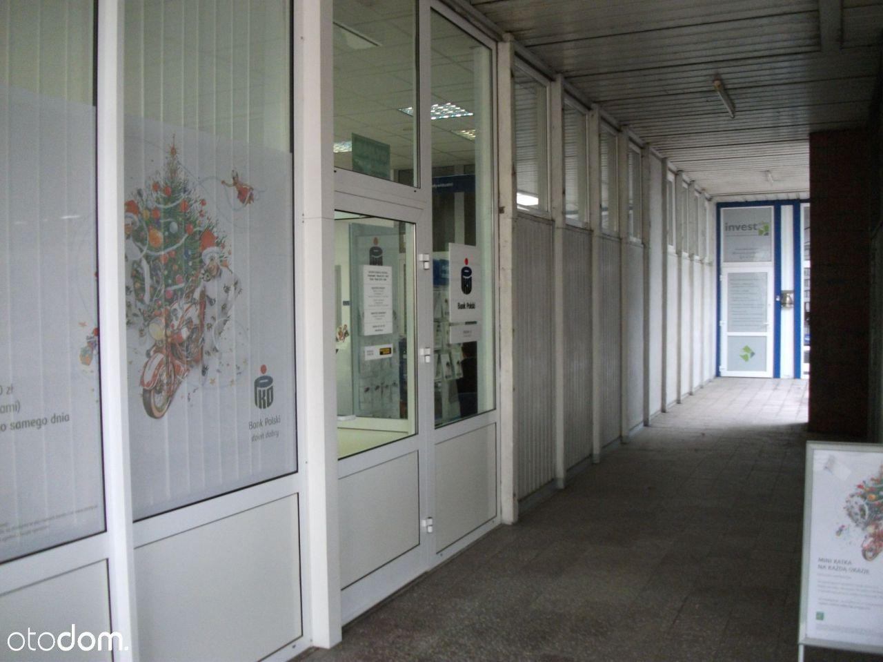 Lokal użytkowy na sprzedaż, Poznań, Grunwald - Foto 6