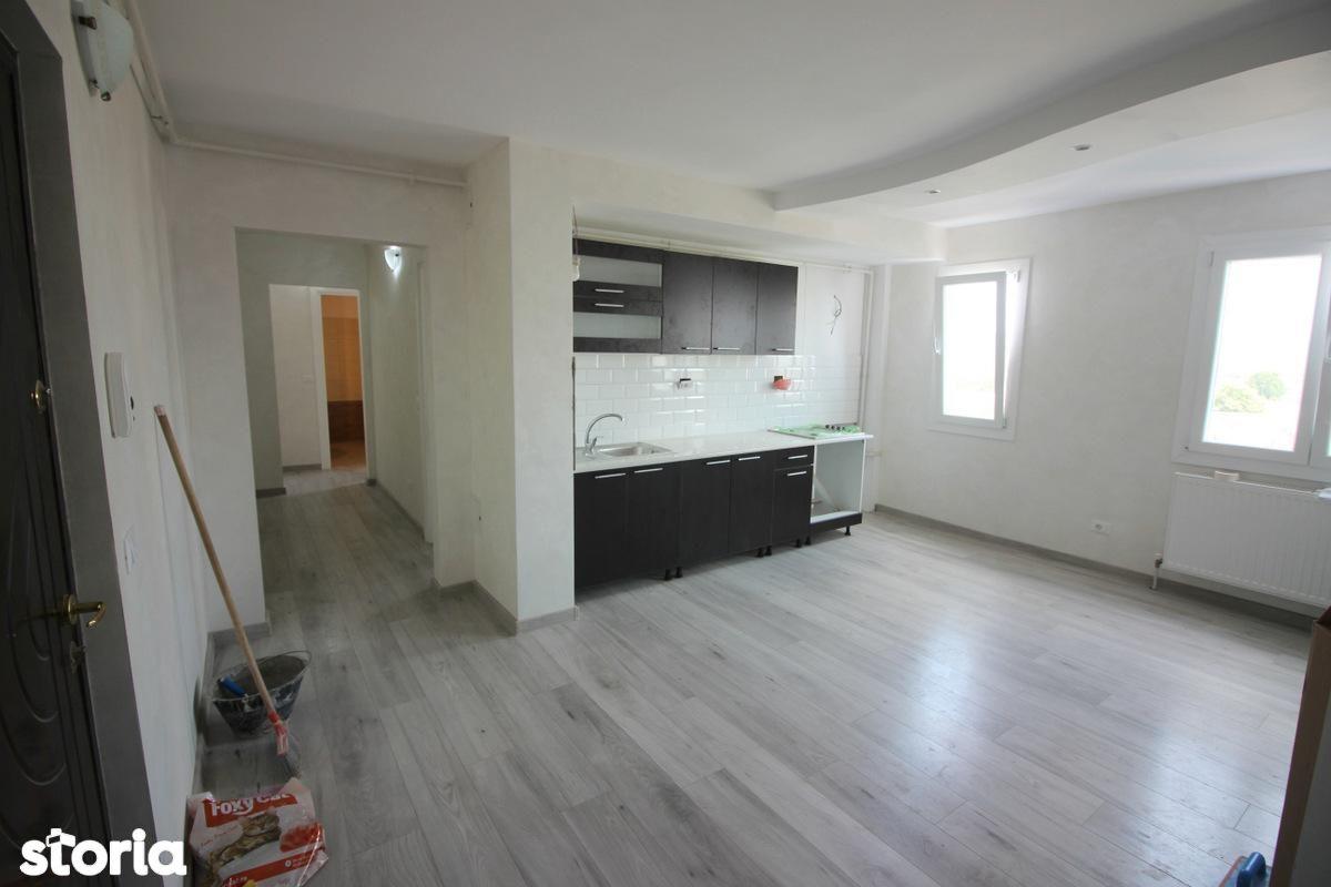 Apartament de inchiriat, Bacău (judet), Republicii 1 - Foto 8