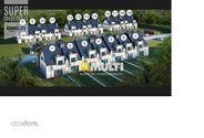 Dom na sprzedaż, Niekanin, kołobrzeski, zachodniopomorskie - Foto 4
