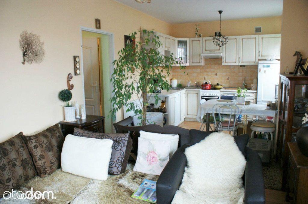 Mieszkanie na sprzedaż, Zgierz, zgierski, łódzkie - Foto 2