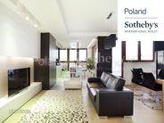 Mieszkanie na sprzedaż, Gdynia, Śródmieście - Foto 2