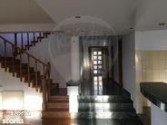 Casa de vanzare, Cluj (judet), Strada Ion Budai Deleanu - Foto 6