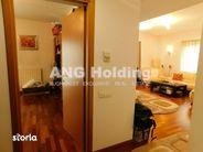 Apartament de vanzare, București (judet), Bulevardul Dr. Liviu Librescu - Foto 6