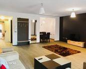 Apartament de vanzare, Brașov (judet), Strada Doinașului - Foto 1