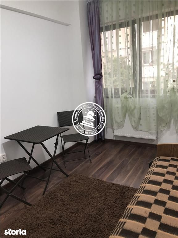 Apartament de inchiriat, Iași (judet), Tătărași Nord - Foto 18