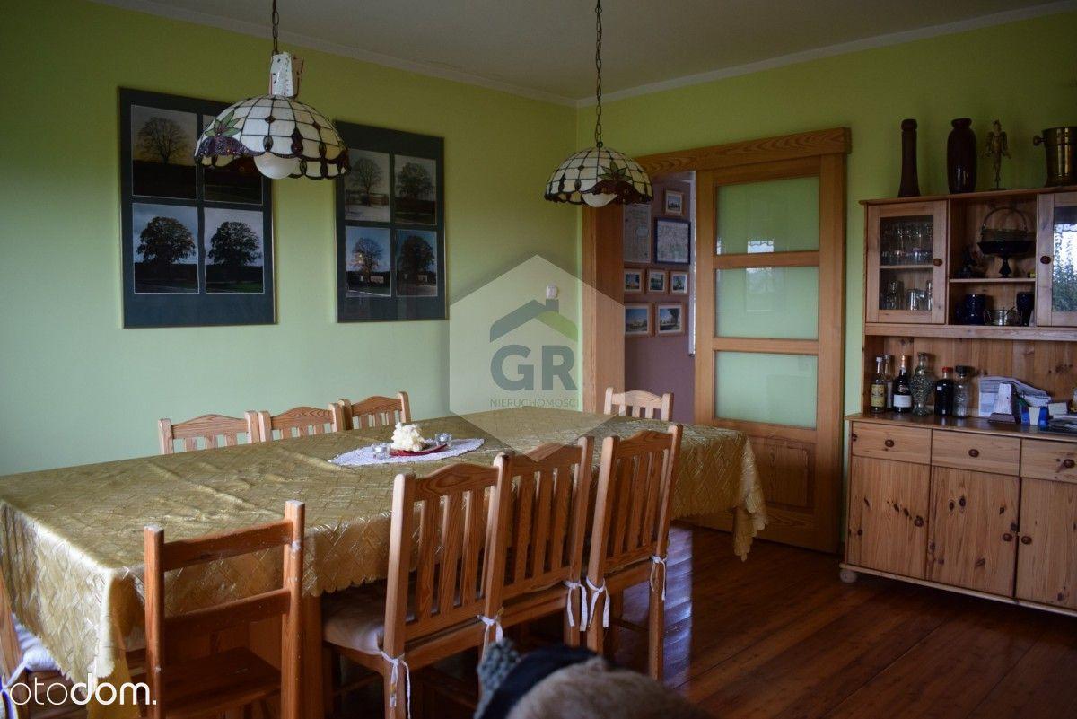 Dom na sprzedaż, Iłownica, kościerski, pomorskie - Foto 9