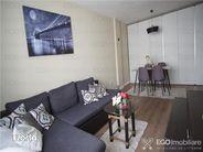 Apartament de inchiriat, Cluj (judet), Strada Corneliu Coposu - Foto 2