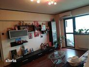 Apartament de vanzare, București (judet), Colentina - Foto 4