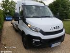 Iveco Daily - 36