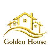 Deweloperzy: Golden House - Włocławek, kujawsko-pomorskie