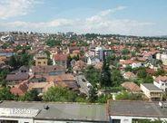 Apartament de vanzare, Cluj (judet), Aleea Rășinari - Foto 6