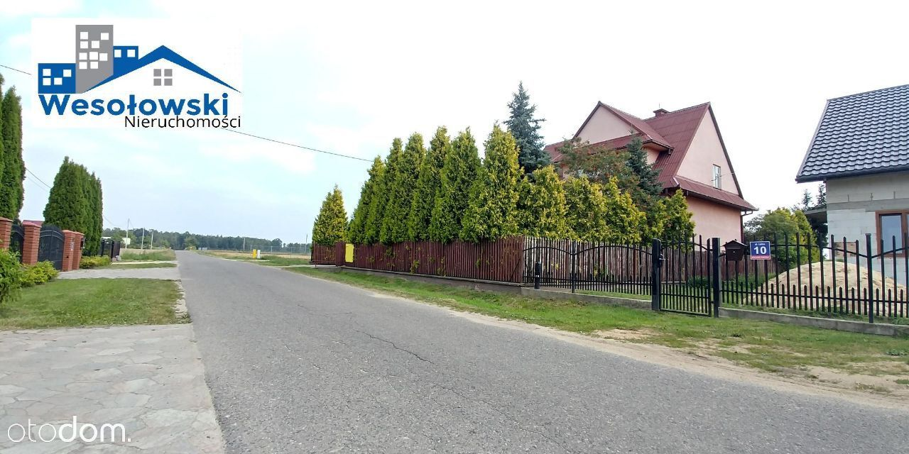 Dom na sprzedaż, Mochowo, sierpecki, mazowieckie - Foto 20
