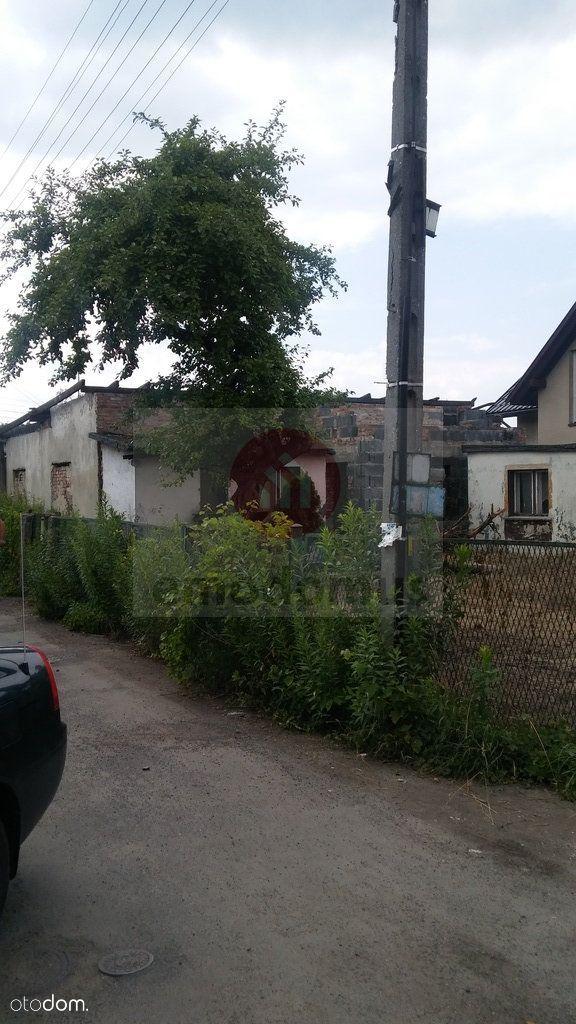 Działka na sprzedaż, Zabrze, śląskie - Foto 8