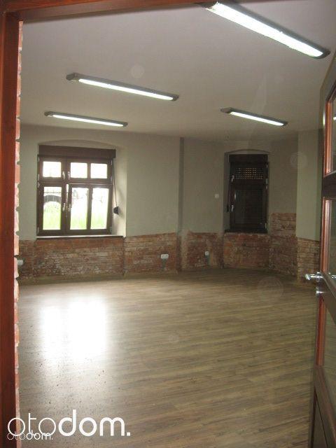 Lokal użytkowy na sprzedaż, Świdnica, świdnicki, dolnośląskie - Foto 20
