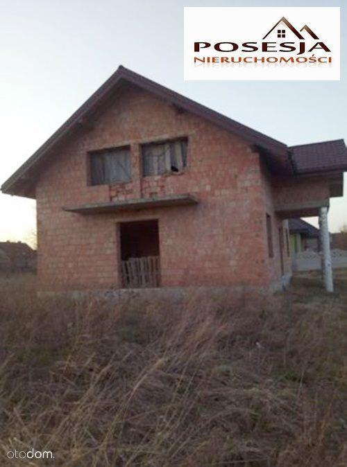 Dom na sprzedaż, Częstochowa, Lisiniec - Foto 6