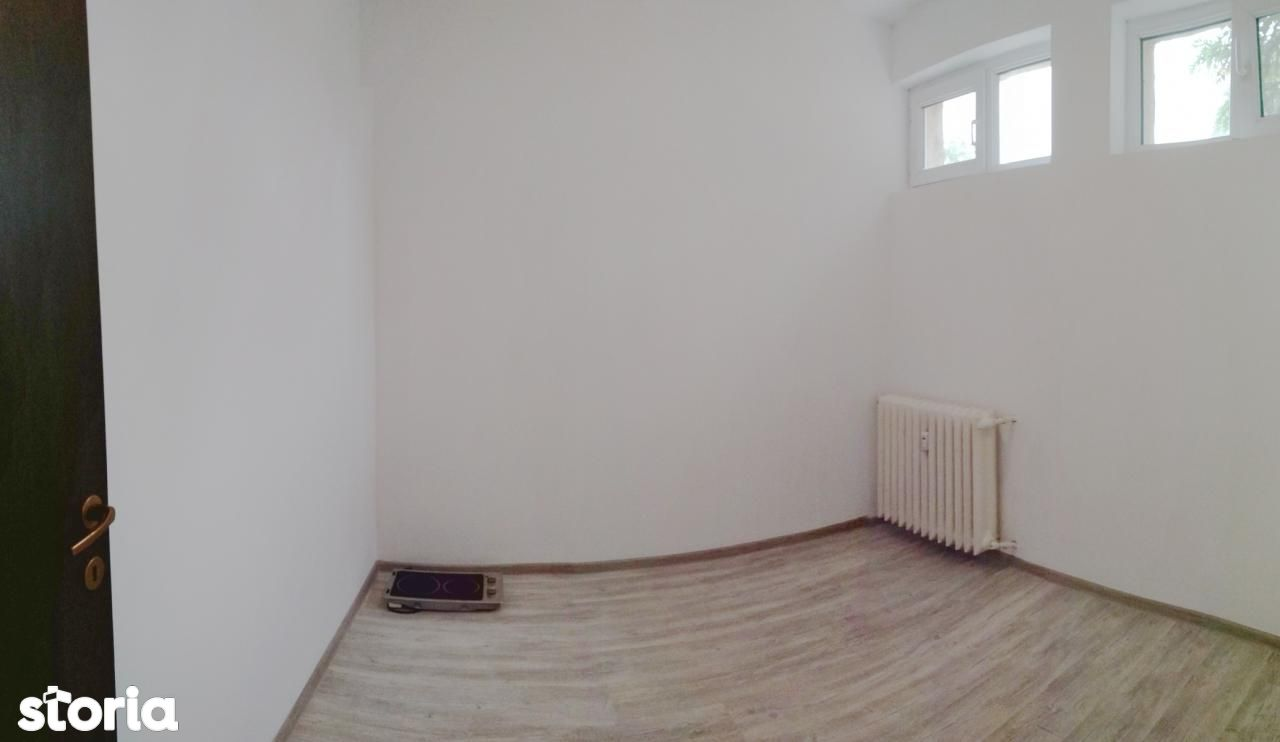 Apartament de vanzare, Constanța (judet), Strada Timonei - Foto 7