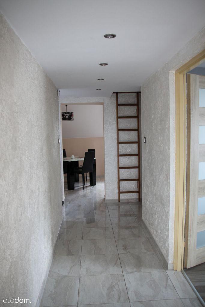 Dom na sprzedaż, Krasnołąka, działdowski, warmińsko-mazurskie - Foto 12