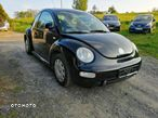 Volkswagen New Beetle 1.8 20V TURBO Szwajcar - 9