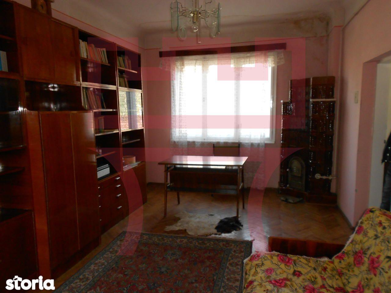 Casa de vanzare, Cluj-Napoca, Cluj, Dambul Rotund - Foto 7