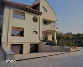 Casa de vanzare, Ilfov (judet), Strada Constantin Brâncovenau - Foto 13