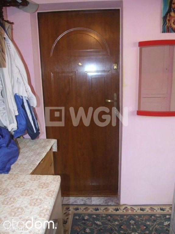 Mieszkanie na sprzedaż, Lubin, lubiński, dolnośląskie - Foto 13