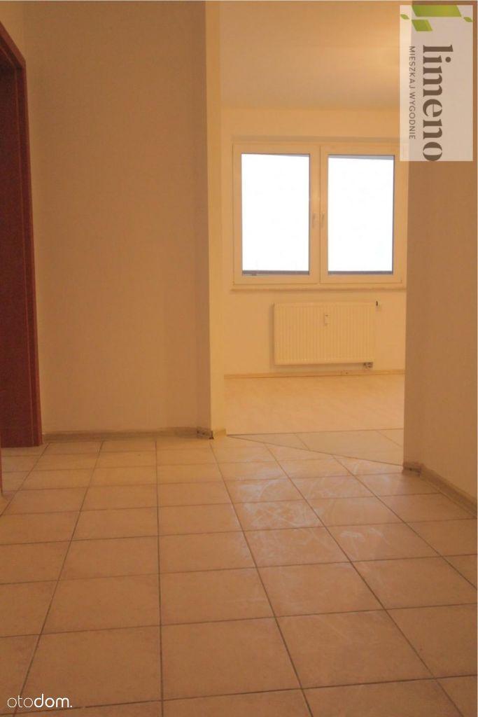 Mieszkanie na sprzedaż, Olsztyn, Jaroty - Foto 8