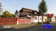 Casa de vanzare, Hunedoara (judet), Deva - Foto 1