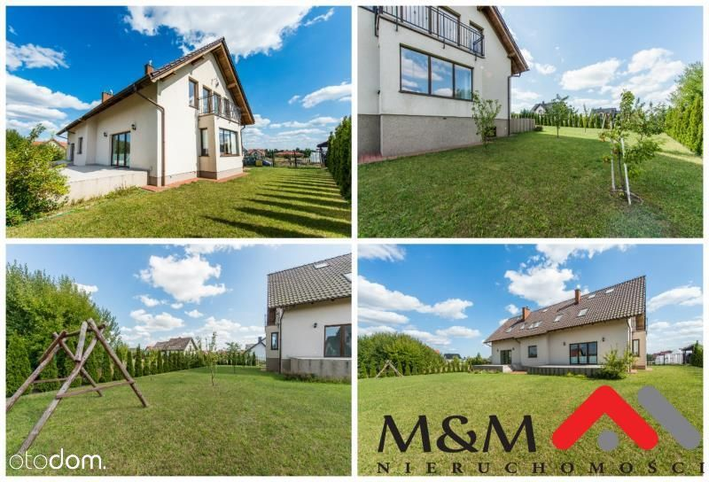 Dom na sprzedaż, Pępowo, kartuski, pomorskie - Foto 5