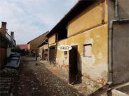 Casa de vanzare, Sibiu (judet), Strada Frigoriferului - Foto 16