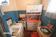 Apartament de vanzare, Bacău (judet), Milcov - Foto 3