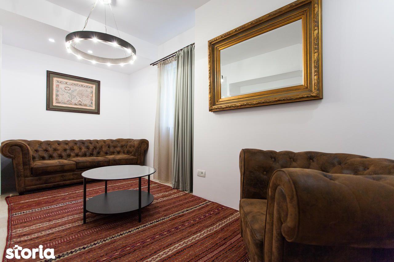 Apartament de vanzare, București (judet), Intrarea Sergent Dascălu Nicolae - Foto 19