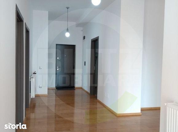 Birou de inchiriat, Cluj-Napoca, Cluj - Foto 16