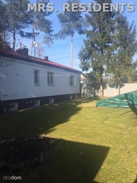 Dom na sprzedaż, Brwinów, pruszkowski, mazowieckie - Foto 7