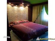 Apartament de vanzare, Bacău (judet), Strada Prieteniei - Foto 2