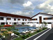 Apartament de vanzare, Bucuresti, Sectorul 6, Prelungirea Ghencea - Foto 19
